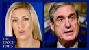 """Vergessen Sie Mueller der Kongress muss den wahren Autor des """"Weissmann Berichts interviewen"""