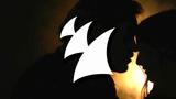 Ben Gold &amp Sivan - Stay (Official Music Video)