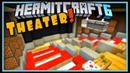 Hermitcraft Season 6: Harry Scar And The Prisoner Of Scarkaban! (Minecraft 1.13.2 Ep.55)