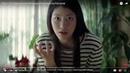 Пяр ч 15 Прикольная Японская Реклама на Русском