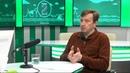 Гость на Радио 2 Максим Кузнецов директор ДОЛ Холдоми