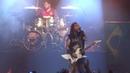 Max e Igor Cavalera - Sepultura - Refuse, Resist - Ao vivo São Paulo - 16-06-19