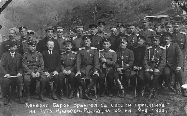 КАК БЕЛОГВАРДЕЙЦЫ ГРАБИЛИ ЦЕРКВИ Самый вопиющий случай святотатства это последствия похода генерала Мамонтова летом 1919 года в тыл красным в районе Воронежа. В последних числах июля между