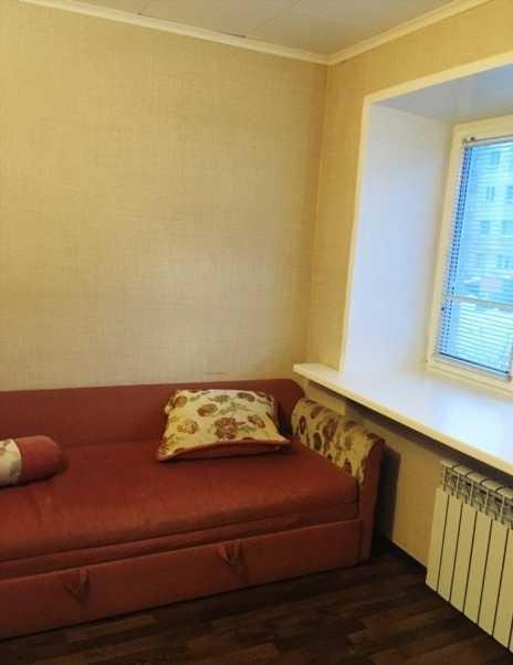 квартира в кирпичном доме фото Садовая 36к1 подъезд 1