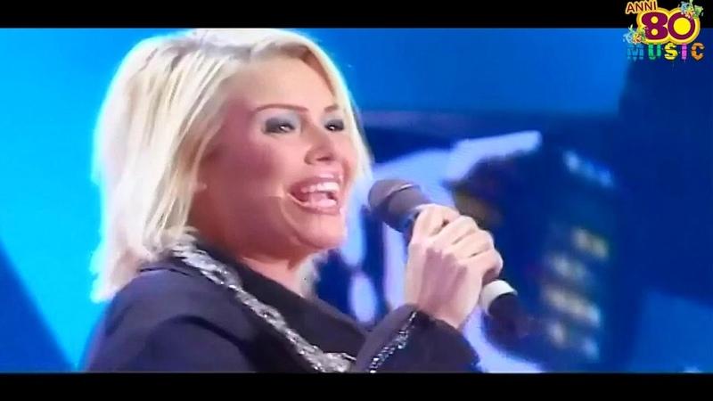 Kim Wilde - You Keep Me Hangin' On - Discoteka 80 Moscow