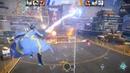 Super Buckyball Tournament Trailer