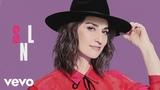 Sara Bareilles - Saint Honesty (Live on SNL)