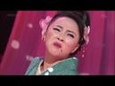ものまね 夜桜お七~夜明けのスキャット~トルコ行進曲~糸/坂本20908