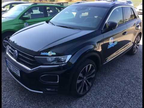 Первый автомобиль в Болгарии от компании STARLIFE