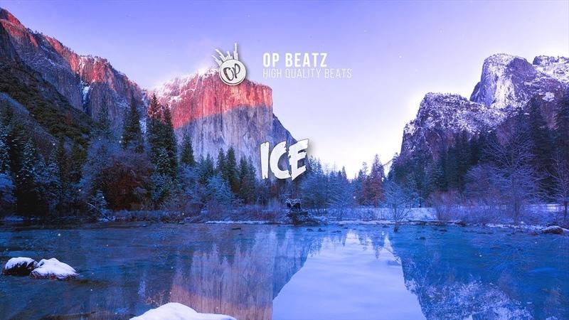 [FREE] Juice WRLD Type Guitar Hip Hop Beat 2018 - Ice | Free Beat | Trap/Rap Instrumental 2019