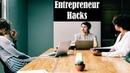 Entrepreneur- Business And Life Motivational Video 🕴