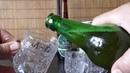 Пиво из ВкусВилл Пшеничка Немецкое Английский эль APA