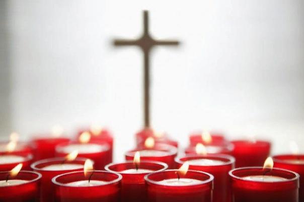 Исчезнет ли когда-либо религия