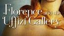 Флоренция и Галерея Уффици Florence and the Uffizi Gallery 2015 Nexo Digital