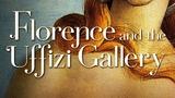 Флоренция и Галерея Уффици  Florence and the Uffizi Gallery (2015) Nexo Digital