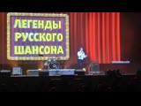 Сергей Любавин Просто радую