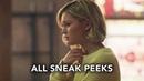 Marvels Cloak and Dagger 2x10 All Sneak Peeks Level Up (HD) Season 2 Episode 10 Season Finale