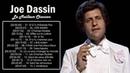 Joe Dassin Best Of - Les Plus Belles Chansons De Joe Dassin