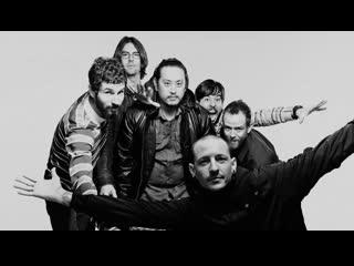Linkin park live at telekom street gigs 2012 (full show hd 1080p)
