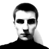 Данил Горовой
