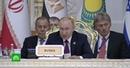 Путин призвал остановить торговые «бои без правил»