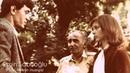 Emin Sabitoğlu - Park filminin fon musiqisi