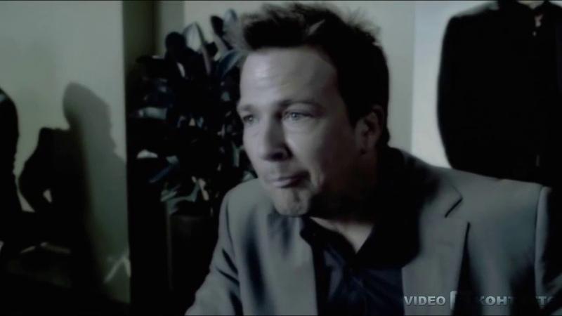 Пила 7 разговор Джона Крамера и Бобби Дагена HD