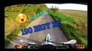 YCF 190 BIGY ZE MX FACTORY NO MUSIC