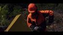 Клининг Сервис измельчение веток в щепу Дробилка для дерева в аренду