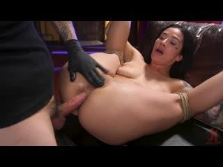 Katrina jade порно porno русский секс домашнее видео brazzers porn hd