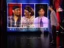 The Best Of The Chris Rock Show Volume 1