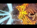 ONLAP - Everywhere I Go - Natsu E.N.D vs Gray Devil Slayer