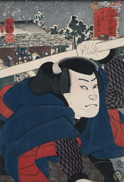 Книга пяти колец: трактат самурая с двумя мечами Миямото Мусаси выжил в шести войнах и шестидесяти поединках. Перед смертью непобедимый самурай написал, как побеждать и найти истинный Путь. На