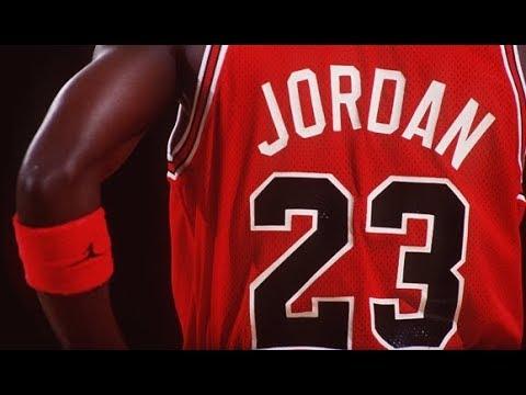 HD Фильм про Майкла Джордана Майкл Джордан Американский герой 1999 баскетбол