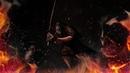 Школяр и Забытая Грешница 07 серия, Dark Souls II SotFS