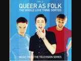 Queer_as_Folk__Disc_2__The_Whole_Love_Thing._Sorted.