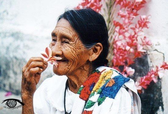 Если вы в плохом настроении, если вас обидели или огорчили, воспользуйтесь силой улыбки