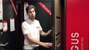 Обзор входной металлической двери Аргус ДА11 «Николь» Входные двери Как выбрать дверь