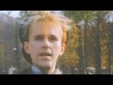 What Is Love - Howard Jones (Stereo WS) 1983
