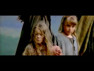 Braveheart william wallace and murron flower best love scene ever
