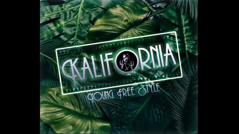 Kalifornia_39
