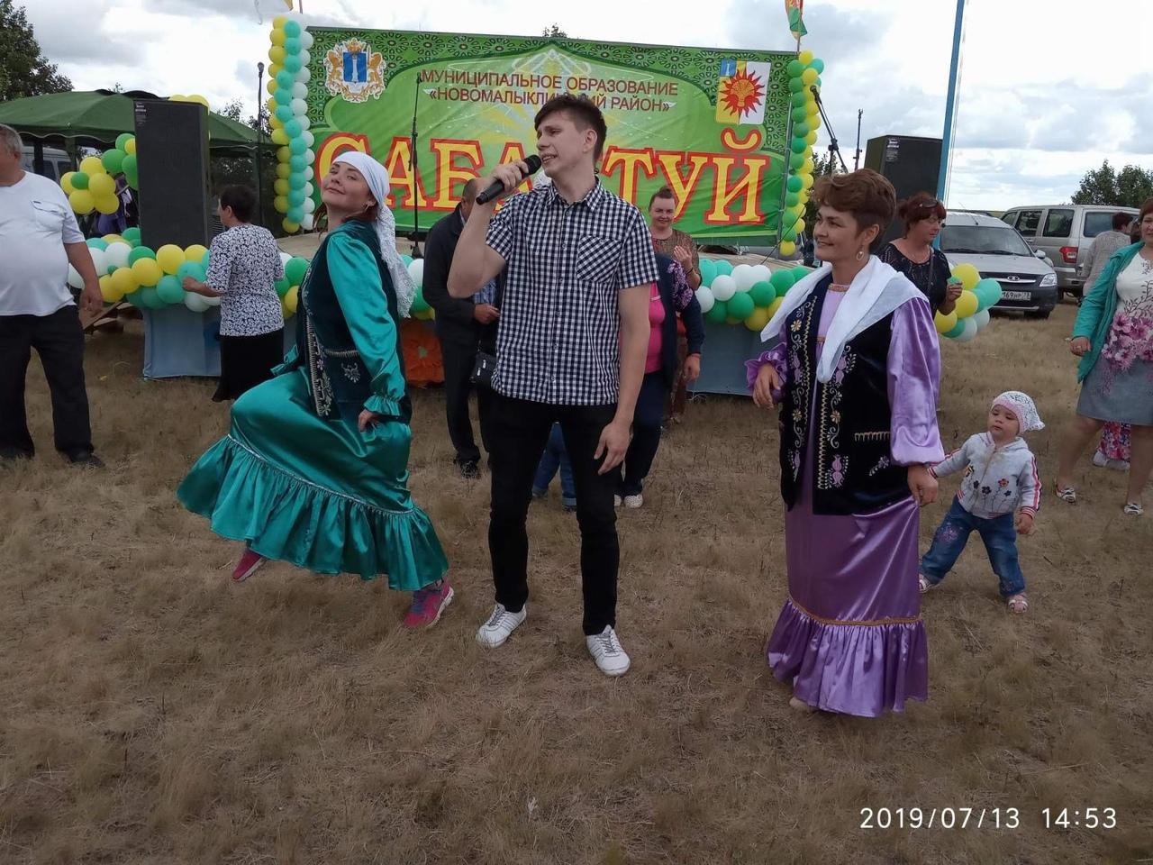 Ринат Агаев