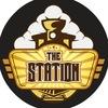 The Station FFH - Warhammer 40k и Варгеймы