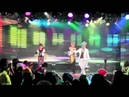 Triangle Beat at Niconico Cospllection
