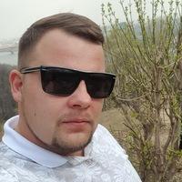 Александр Пыренков