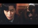 [황후의 품격] 오써니X이혁 MV(이혁시점) - 공전