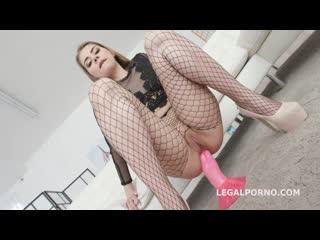 Julia red [pornmir, порно вк, new porn vk, hd 1080, russian, anal creampie, dap, anal, toys, tap, tp, gangbang, gape]