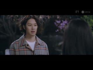 Kim heechul 김희철 '옛날 사람 (old movie)' mv