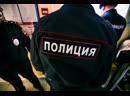 Курские полицейские подвели итоги первой половины года