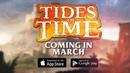 Tides Of Time Premium Геймплей Трейлер